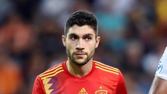 Napoli News TMW Fabian chiama Unai Nunez il Napoli su un nuovo talento spagnolo