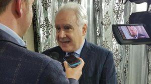 Napoli News TMW RADIO Sconcerti quotIbra Il Napoli avrebbe bisogno di uno shockquot