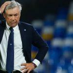 Notizie Napoli Pres. Federcalcio albanese: 'Ancelotti andrà via, De Laurentiis cerca un nuovo allenatore' | Primap…