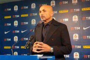 Napoli, Spalletti il primo nome per il post-Ancelotti