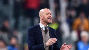 Napoli News Champions i risultati al Ajax avanti a Stamford Bridge con autogol