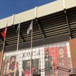 """Napoli News – Napoli, l'obiettivo Berge strizza l'occhio al Liverpool: """"Anfield un sogno"""""""