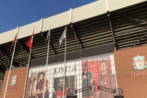 Napoli News Napoli lobiettivo Berge strizza locchio al Liverpool quotAnfield un sognoquot