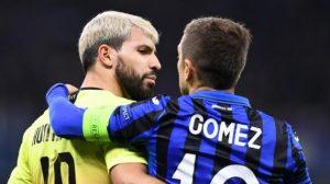 Napoli News SONDAGGIO TMW Italiane chi va avanti in Champions League