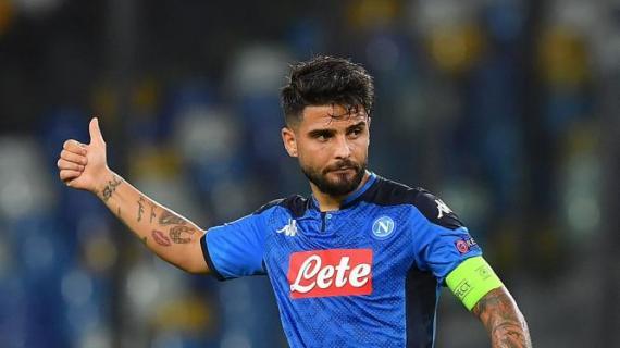 Napoli News – TMW – Napoli ammutinato, i calciatori stanno tornando a Casterl Volturno