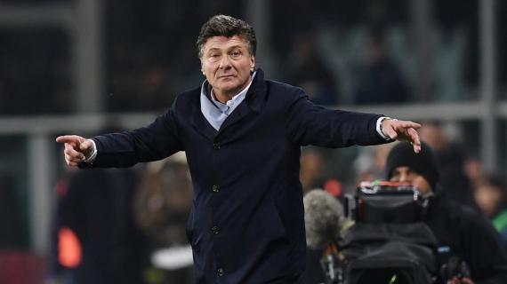 Napoli News Torino la settimana della sfida a Conte
