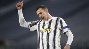 PROBABILI FORMAZIONI - Serie A, tutte le ultime LIVE sul 19° turno: Bernardeschi e Kulusevski dal 1'