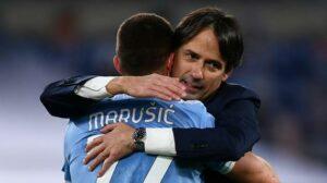 FOCUS TMW - Serie A, chi è più in forma? Lazio in vetta, poi la Juve. Cagliari in piena crisi