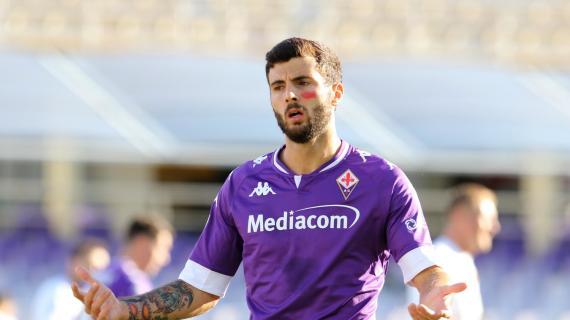 Come sta cambiando l'Udinese in attacco e perché dopo Llorente può arrivare un'altra punta
