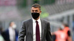 Dalla Francia: West Ham, Napoli e Milan si sono interessate a Boulaye Dia