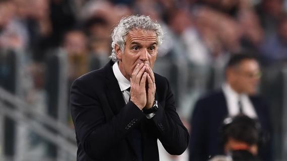 """Donadoni: """"All'Atalanta non manca niente per lo scudetto. Milan, ora arriva il difficile"""""""