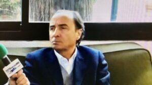 """ESCLUSIVA TMW - Orlandini: """"Napoli, vai avanti con Gattuso. Benitez? Sarebbe una cavolata"""""""