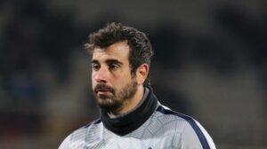 """ESCLUSIVA TMW - Stasera il derby di Roma, Curci: """"Per me le 2 squadre arrivano alla pari"""""""