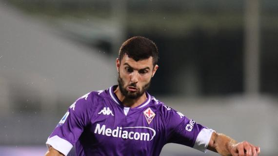 L'Udinese opta per il cambio in corsa, davanti Llorente e non solo