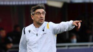 Le pagelle di Juric - Strapazza Gattuso nonostante il gol preso a freddo: il Verona è da Europa