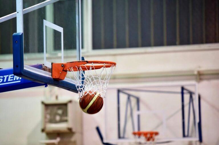 Lutto nel mondo dello sport: addio all'ex coach del Napoli Basket