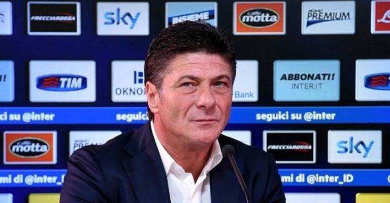 Mazzarri allenatore più votato dai tifosi del Napoli