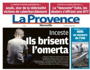 """Milik al Marsiglia visto dalla stampa francese: """"Grantakan stagione numero 3"""""""