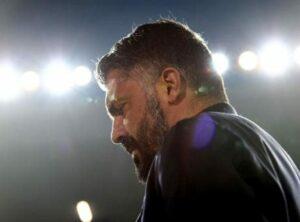 """""""Napoli-Fiorentina, non è da escludere lo spostamento della gara di qualche ora"""""""