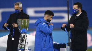Napoli, Insigne butta via i supplementari: Gattuso guarda già avanti