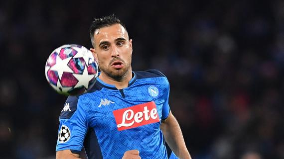 Napoli, Maksimovic sempre più verso l'addio: il Liverpool lo vorrebbe subito