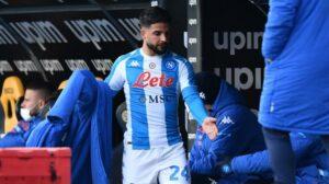 Napoli, crollo a Verona e Gattuso attacca la squadra sul piano-gara non rispettato