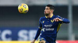 Napoli, pronto il colpo Zaccagni per la prossima stagione: battuta la concorrenza di 4 club