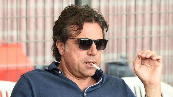 Napoli, sogno Nuno Mendes ma è diretto allo United. Piace Nuno Tavares del Benfica