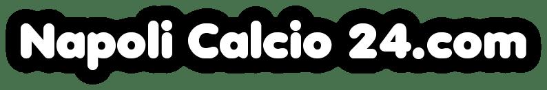 NapoliCalcioscritta
