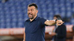 PROBABILI FORMAZIONI - Coppa Italia, Lazio-Parma chiude gli ottavi: crociati coi baby, chance Muriqi