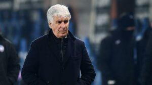 PROBABILI FORMAZIONI - Ottavi Coppa Italia. Atalanta agli ottavi, da domani Serie A