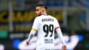 PROBABILI FORMAZIONI - Quarti di Coppa Italia: Brignola e Seck nel tridente contro la Juventus