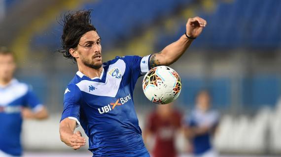 Sampdoria, dal debutto al gol decisivo con l'Udinese: tutto in 19 minuti per Torregrossa