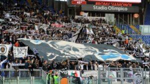 Spezia, la Roma evoca dolci ricordi: doppia sfida nella Capitale per gli Aquilotti di Italiano