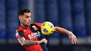 TMW - Juventus forte su Scamacca in prestito con obbligo per 18 mesi: manca l'ok del Sassuolo