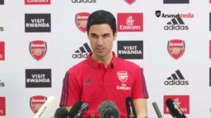 TMW - L'Arsenal si inserisce su Amavi. Il terzino dell'OM piace a Milan e Napoli