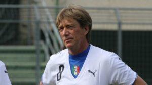 """TMW RADIO - Bonini: """"La Juve vince ma non convince. E allenare quest'anno è difficile"""""""