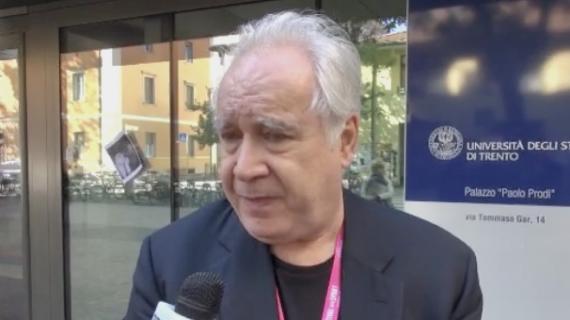 "TMW RADIO - Sconcerti sicuro: ""Milan incompleto, Mandzukic verrà utilissimo"""