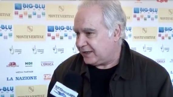"""TMW RADIO - Stasera la Supercoppa, Sconcerti: """"Napoli davanti in classifica non a caso"""""""
