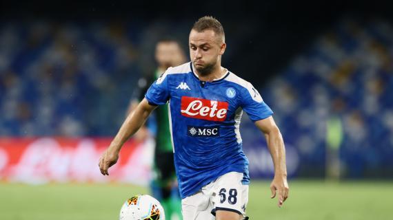 Torino, Lobotka resta un obiettivo ma il Napoli apre solo al prestito senza obbligo di riscatto