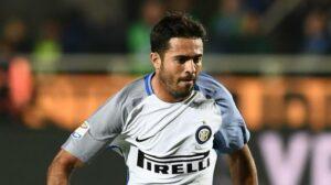 Udinese, Llorente in pole per l'attacco ma spunta anche il nome di Eder