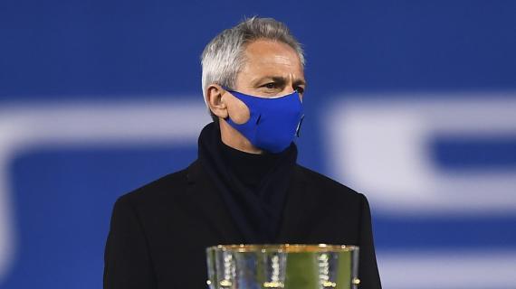 Una rielezione turbolenta: i sei club di Serie A che hanno votato contro Dal Pino