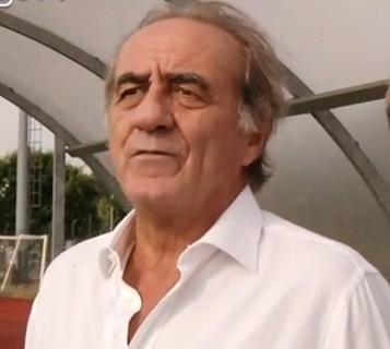 Calcio in lutto: è morto Mauro Bellugi. A dicembre aveva perso le gambe a causa del Covid