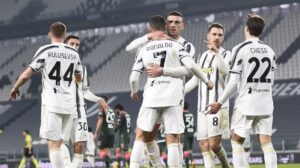 Dal Verona al Benevento: il calendario della Juventus da qui alla sosta