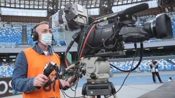 Diritti Tv Serie A 2021/24, niente fumata bianca: 'solo' 11 voti a favore di DAZN, 9 astenuti