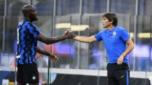 E' il miglior campionato della carriera per Antonio Conte e Romelu Lukaku?