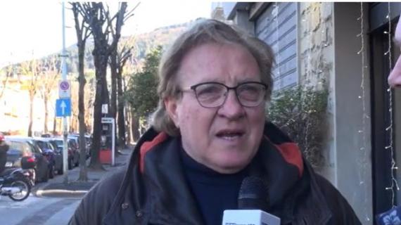 """ESCLUSIVA TMW - Badiani: """"Lazio, micidiali gli errori dei difensori. Campo troppo bagnato"""""""
