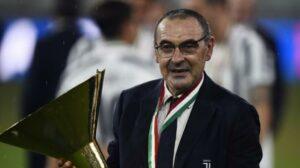 Fiorentina, casting panchina: da Sarri a De Zerbi, fino a Marcelino e la conferma di Prandelli