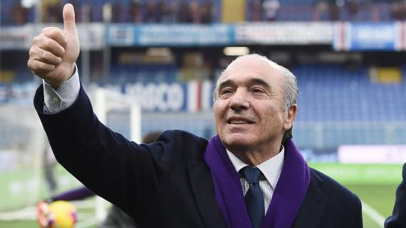 Fiorentina, entro un mese la decisione sulla rivoluzione tecnica: attesa per Commisso