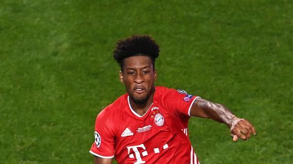 Il punto sulla Bundesliga -  Il Bayern sempre saldo in testa, vincono anche Lipsia e Wolfsburg